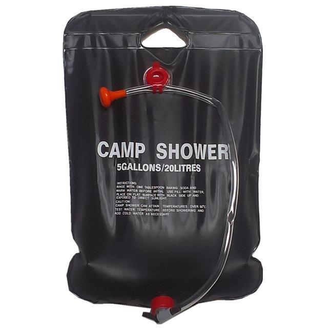 Ducha-Solar-bolsa-de-ducha-campamento-20-litros-negro.jpg_640x640