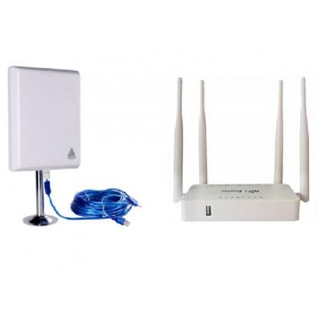 pack-router-openwrt-repetidor-usb-espanol-antena-wifi-36dbi